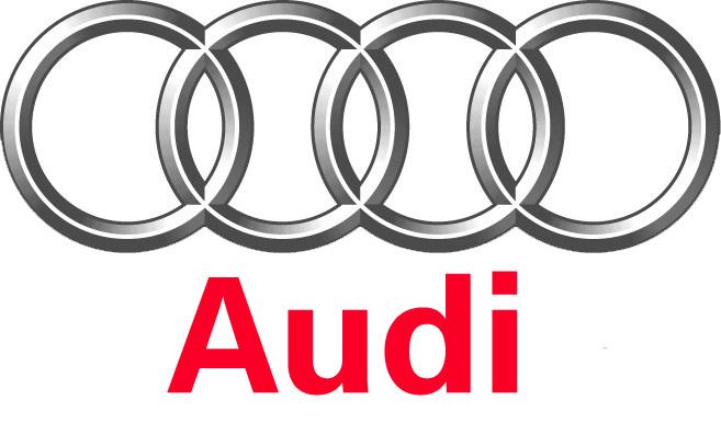 Tư vấn xe Audi