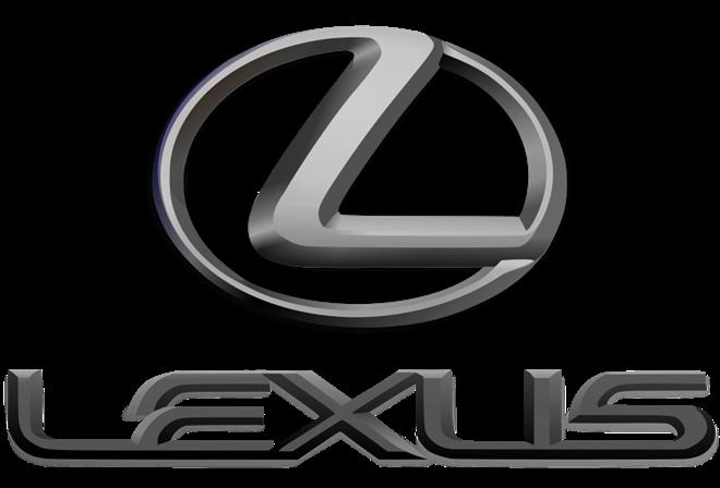Tư vấn xe Lexus