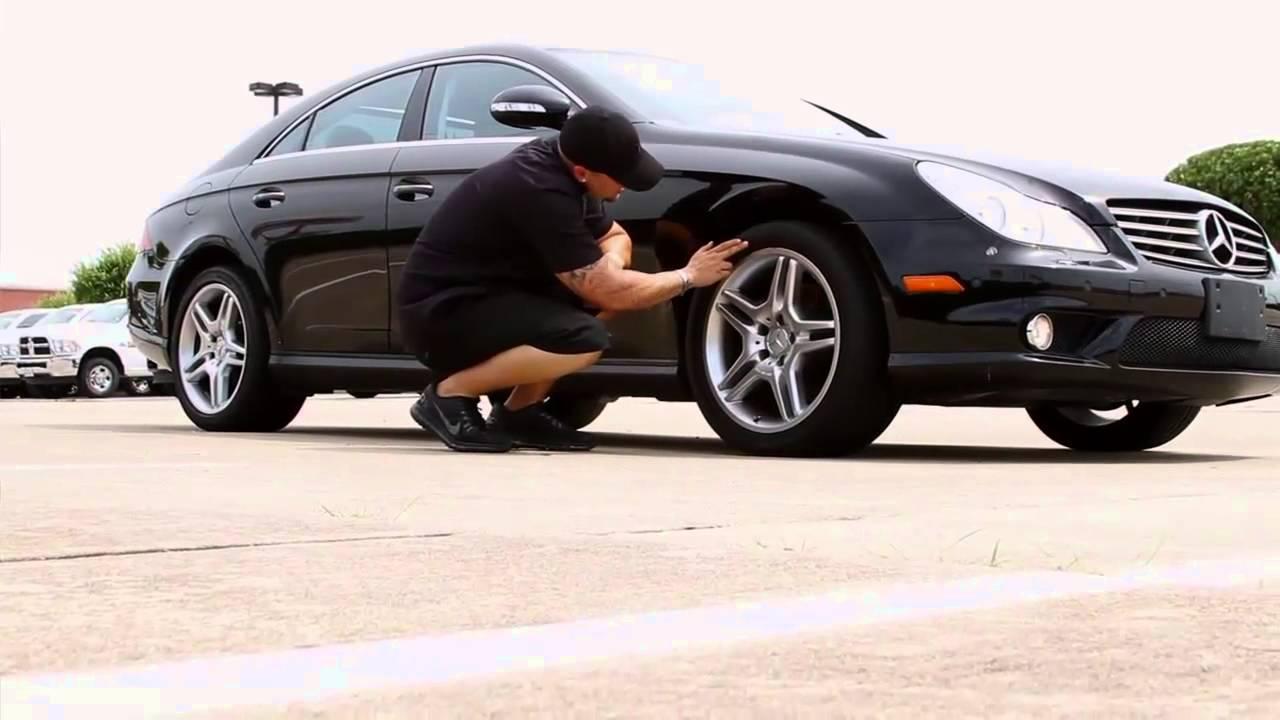 Dịch vụ kiểm tra, check xe, định giá ô tô cũ của tuvanxe.com