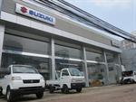 Suzuki Đại Việt