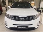 Kia Sorento 2.4 2WD Full 2017