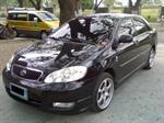Toyota Corolla Altis 1.8 MT 2005