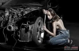 Danh bạ,danh sách garage sửa xe/ô tô uy tín tại Hà Nội