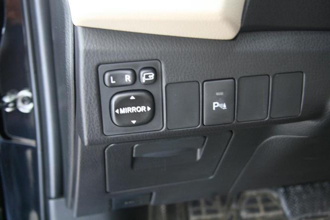 Ảnh Toyota Corolla Altis 1.8G AT model 2015