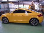 Audi TT TT 2007