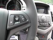 Daewoo Lacetti SE 2010