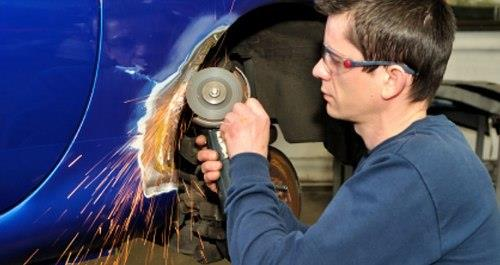 10 bộ phận cần kiểm tra khi mua xe cũ