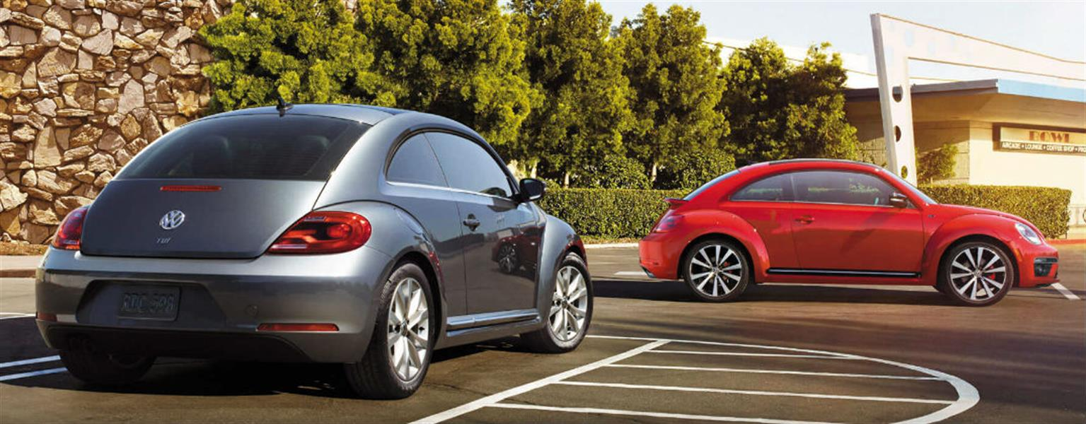 anh dai ly VOLKSWAGEN VIỆT NAM