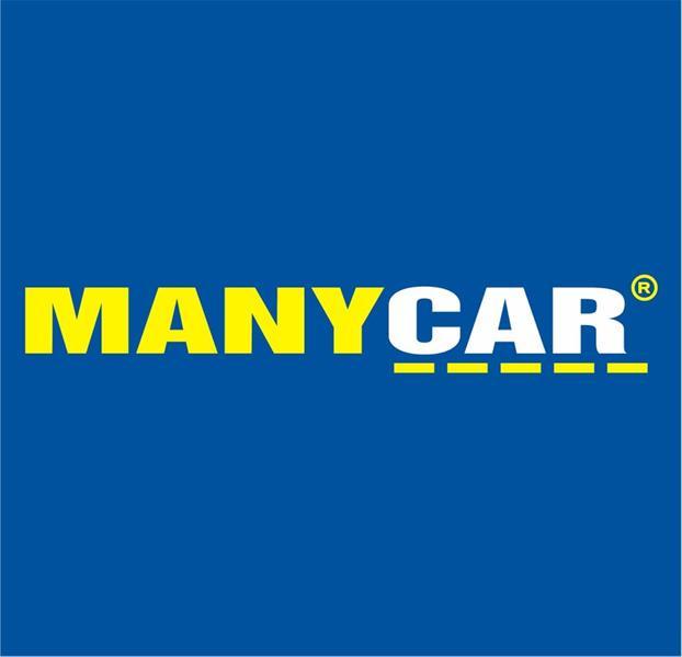 ManyCar.vn