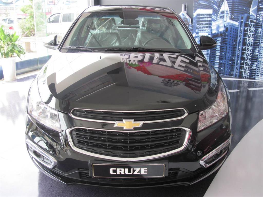 tu van xe chevrolet cruze ltz model 2016 xe chevrolet cruze ltz model 2016. Black Bedroom Furniture Sets. Home Design Ideas