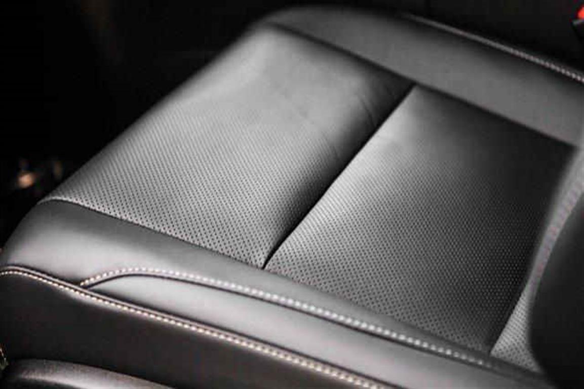 Ảnh Lexus RX 350 2016 Mỹ