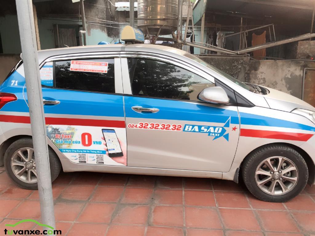 xe Bán Hyundai i10 Grand 1.0 MT 2014