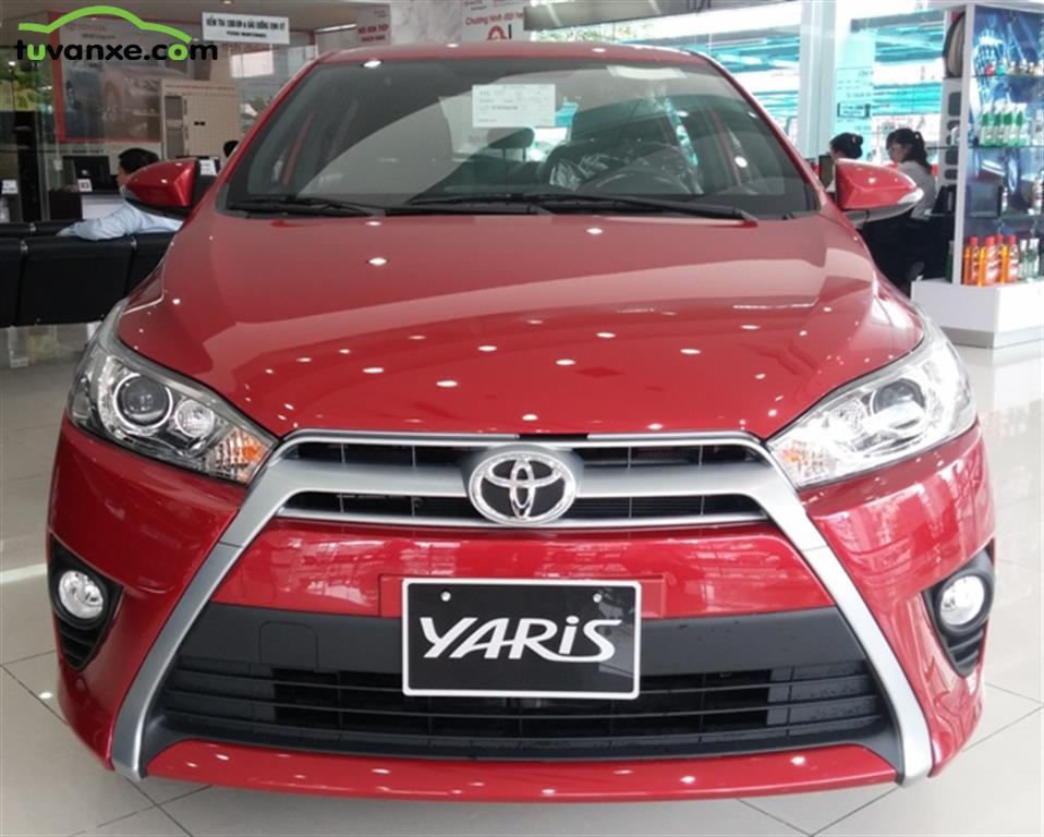 Toyota_Vios