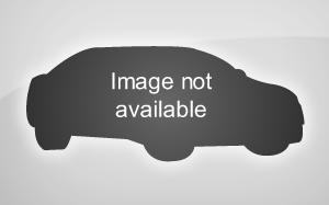 Mazda 323 2004